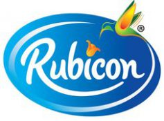 rubicon-1408449737-custom-0